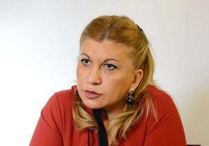 Dounia Bouzar : comment éloigner les jeunes de Daech ?