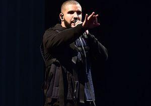 Drake : découvrez vite l'adorable surprise qu'il a réservée à cette petite fille de 11 ans