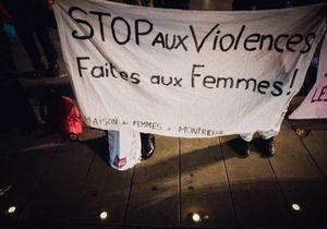 Droits des femmes : « Moins de moyens, c'est moins de personnes pour secourir les femmes en danger »