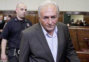 DSK attend son procès, et après ?