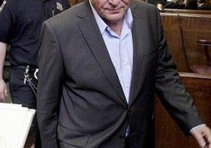 DSK est sorti de prison