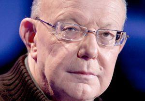 DSK : Jean-François Kahn revient sur ses déclarations