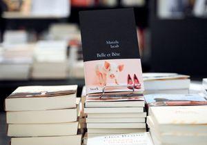 DSK : le livre de Marcela Iacub cartonne en librairies