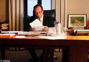 Du 8 mai aux sommets du G20 : ce qui attend François Hollande