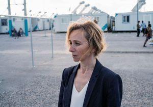 « Eden » avec Sylvie Testud : crise de conscience