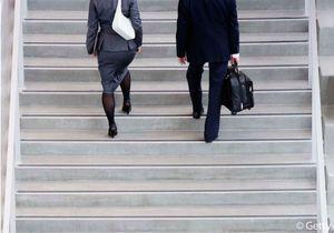 Egalité femmes-hommes : la France au 57e rang mondial
