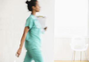 Egalité pro : inscrivez-vous à la 1ère conférence ELLE Active Santé !