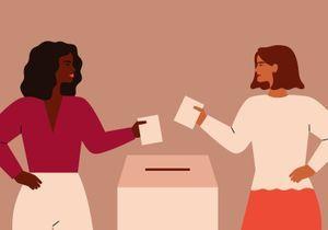 Élections : peut-on encore lutter contre l'abstention ?