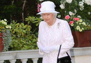 Elizabeth II faisant le salut nazi : les archives de la famille royale sont réclamées