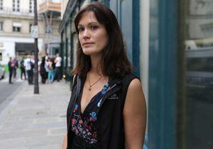 Elle entame une grève de la faim pour récupérer ses enfants