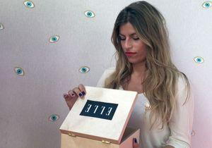 Elles ont monté leurs boîtes et cartonnent grâce à Instagram