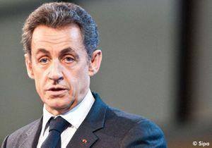 Elysée: un sommet de crise à trois mois de la présidentielle