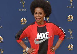 Emmy Awards 2018 : quand les stars s'engagent sur le tapis rouge et sur scène