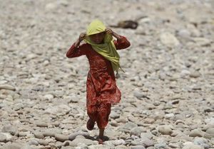 En Inde, une relation sexuelle avec une mineure est désormais considérée comme un viol