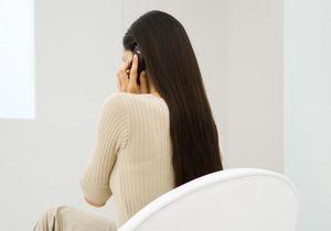 En six mois, une Japonaise appelle 15 000 fois la police