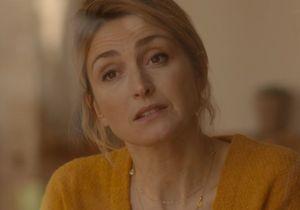 Endométriose : Julie Gayet, Anna Mouglalis, Camille Chamoux portent la voix des femmes