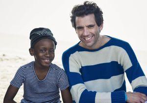 « Enfants sans cancer » : une course pour aider la recherche