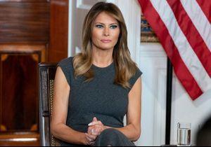 Enquête : l'énigme Melania Trump