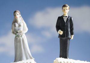 Epouser le père de son ex-mari : l'union qui dérange