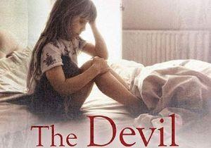 Esclave sexuelle, elle raconte son calvaire dans un livre
