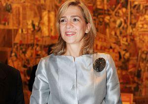 Espagne: comparution de la fille du roi pour fraude fiscale