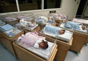 Essonne: la maternité de Dourdan ferme ses portes
