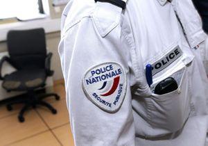 Essonne : une policière simule son enlèvement
