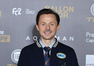 « Est-ce que tu sais twerker ? » Vraiment, Martin Solveig, vous n'avez pas d'autre question à poser à la 1ere femme recevant un Ballon d'O...