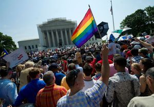 Etats-Unis : Le gouvernement Trump veut autoriser les licenciements pour « transexualité »