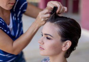 Etre une femme et payer plus cher qu'un homme chez le coiffeur (même quand on a une coupe courte) : pourquoi ?