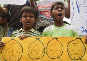 Etudiante violée en Inde : l'appel des violeurs examiné