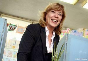 """Europe:week-end décisif pour 3 femmes """"premier-ministrables"""""""