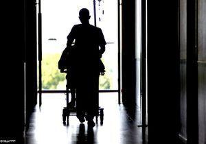 Euthanasie : un nouveau rapport fait polémique