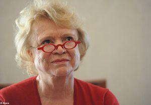 Eva Joly condamnée pour avoir diffamé David Douillet