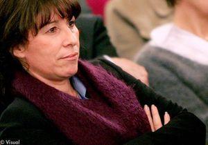 Expulsion : Fadela Amara défie Nicolas Sarkozy