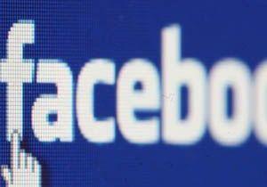 Facebook : un groupe raciste condamné par la justice