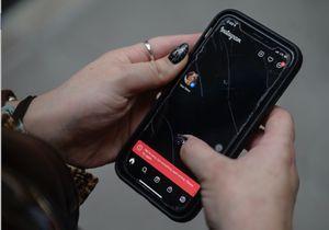 #Facebookdown : une seule app vous manque et tout est dépeuplé