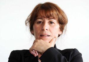Fadela Amara n'est « pas déçue » de quitter le gouvernement