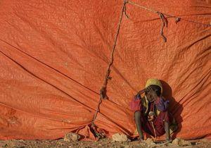 Famine en Afrique : pourquoi tant d'indifférence ? Retour sur la table ronde de ELLE