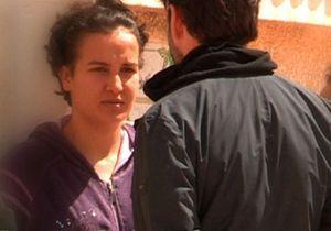 Femen : Fabius demande la « clémence » de la Tunisie