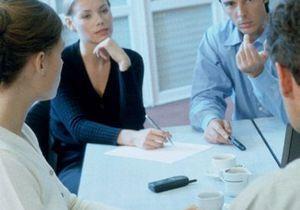 Femmes en entreprise : l'expérience des quotas en Norvège