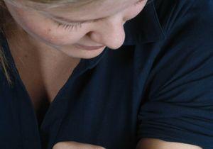 Femmes enceintes, et si les patchs anti-tabac ne servaient à rien ?