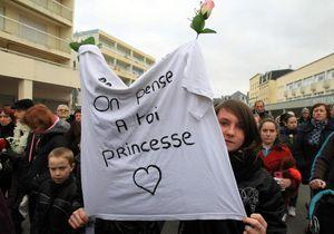 Fillette morte à Berck-sur-Mer : « Elle n'avait pas de père »