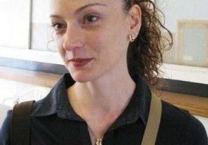 Florence Cassez : Bertrand Delanoë se dit « solidaire »