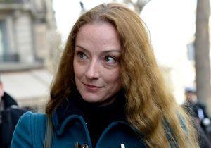 Florence Cassez invitée à déjeuner avec le couple Sarkozy