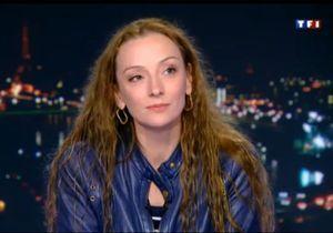 Florence Cassez : « Je vivais avec la peur au ventre »