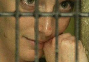Florence Cassez se dit convaincue d'une libération prochaine