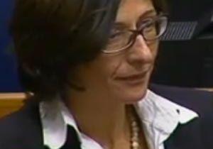 Florence Hartmann : 7 000 €  d'amende pour avoir révélé une entrave à la justice