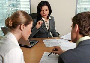 Fonction publique : des quotas pour les femmes ?