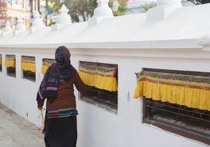 Forcée à un « exil menstruel », cette jeune fille a perdu la vie